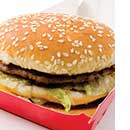 BMSfa13_4 burger